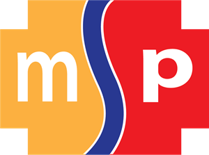 msp-ministerio-de-salud-publica-logo-867969877C-seeklogo.com