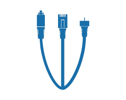 electrical-cable-structured-cabling-network-cables-cable-television-computer-network-network-cabling
